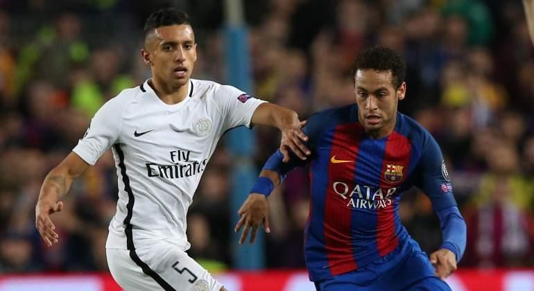 Neymar-PSG-2017-Marquinhos-Reuters.jpg
