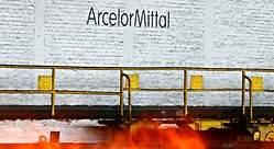 ArcelorMittal sigue imparable y busca los 30 euros