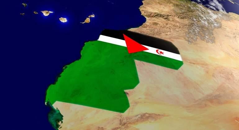 Marruecos aprueba ampliar su frontera marítima hasta Canarias