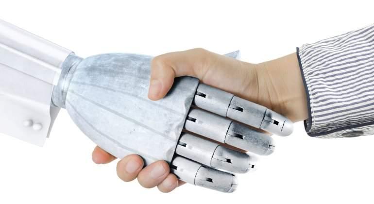 robotica-770.jpg