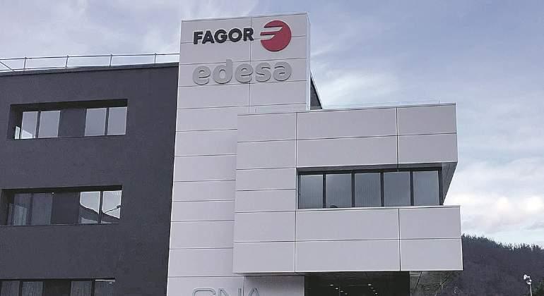 fagor-archivo.jpg