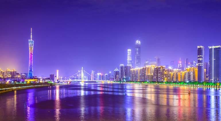 guangzhou.jpg-dreamstime.jpg