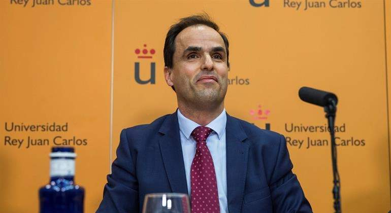 rector-urjc-javier-ramos-efe.jpg