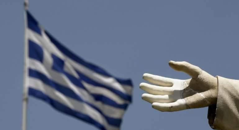 Grecia-bandera-mano.jpg