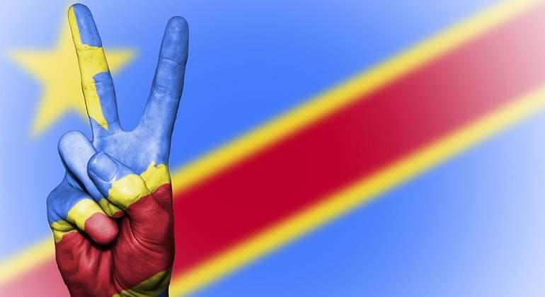 Congo770.jpg