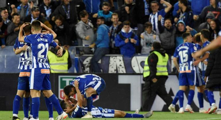 alaves-2018-celebra2-reuters.jpg