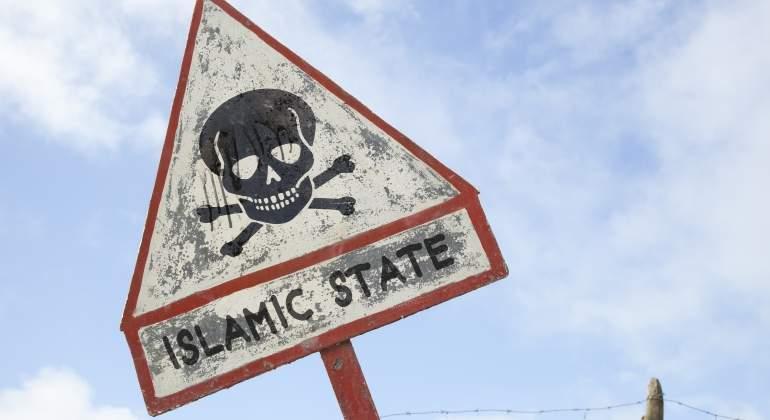 estado-islamico-senal-dreamstime.jpg