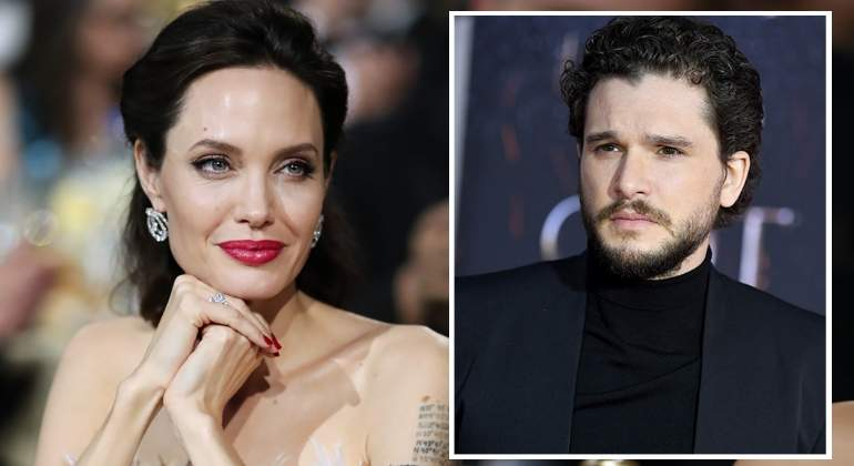 kit-harington-angelina-jolie-1-770.jpg