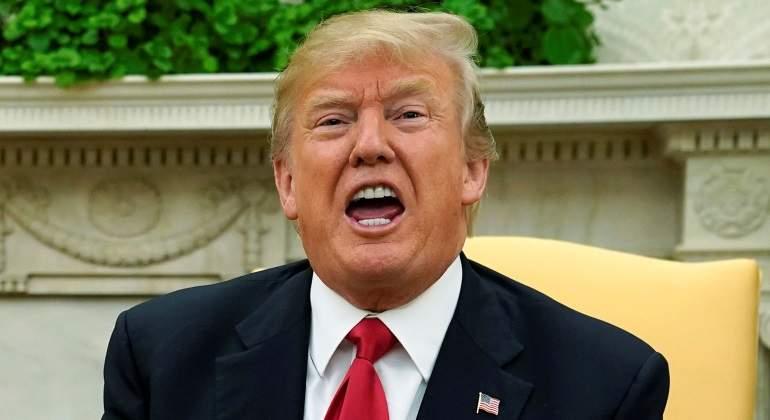 Trump-racista-770-reuters.jpg