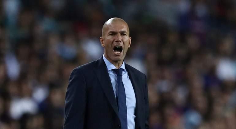 Zidane-grita-CampNou-2017-Reuters.jpg