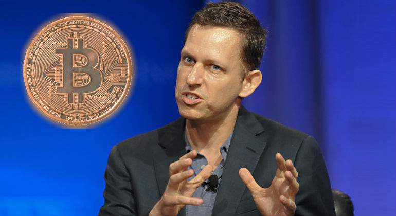 pether-thiel-bitcoin.jpg