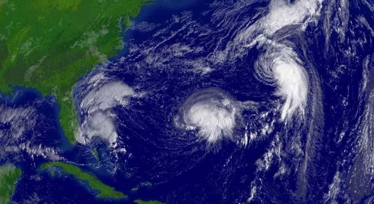 huracan-maria-reuters.jpg