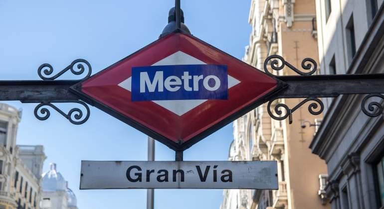 gran-via-metro-dreamstime.jpg