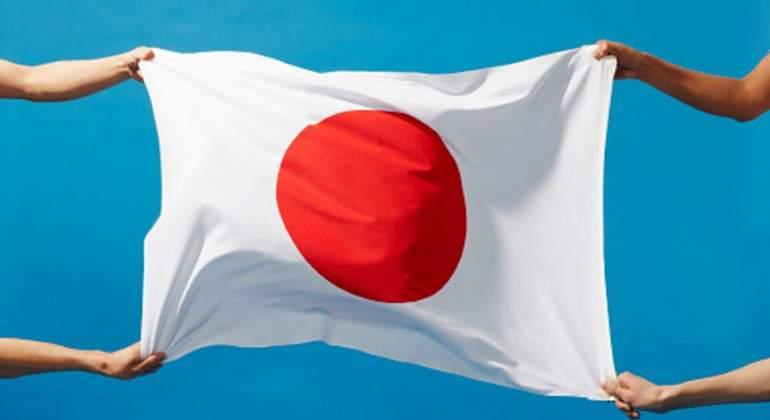 japon-bandera-manos.jpg