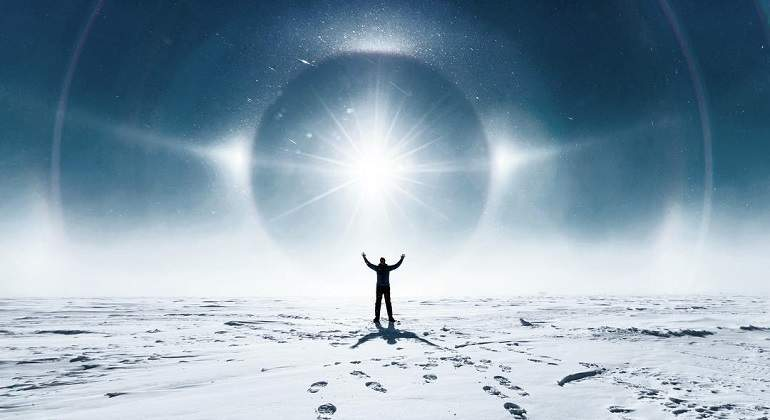 Sol-antartida.jpg