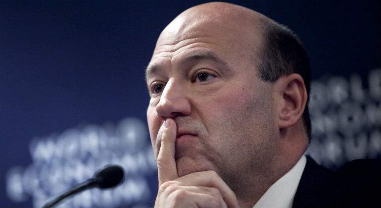 Gary-Cohn-presidente-goldman-sachs-trump.jpg