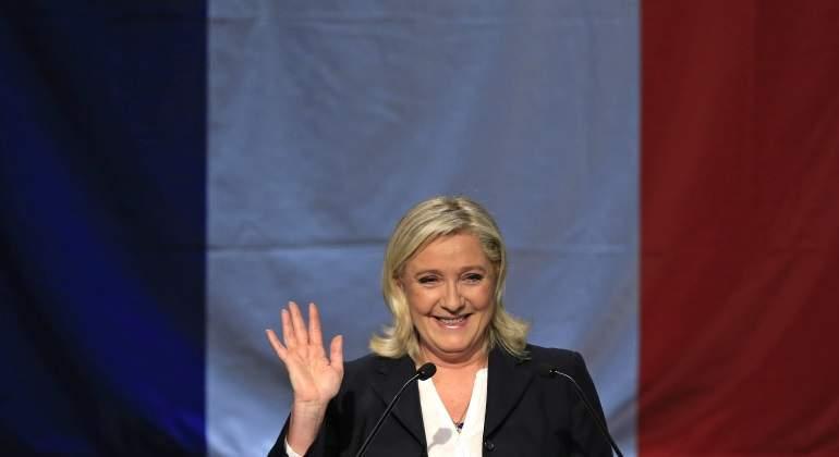 Le-Pen-Reuters-770.jpg