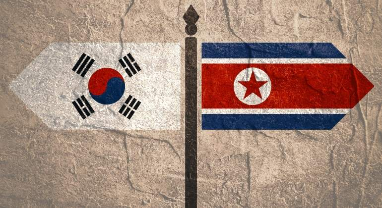 corea-banderas-division-dreamstime-770x420.jpg