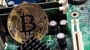 bitcoin-chip-nueva.jpg