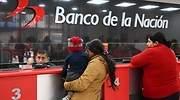 Banco de la Nacin