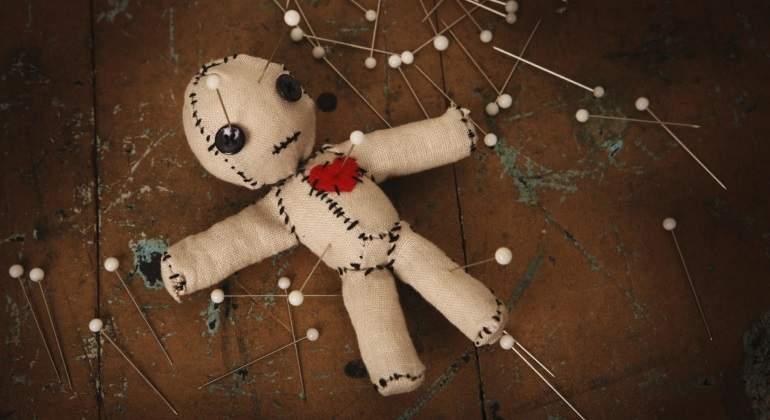 heridas-amor-infidelidad-istock-770.jpg