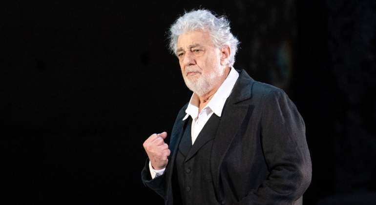 placido-domingo-770.jpg