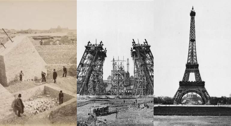 torre-eiffel-construccion.jpg