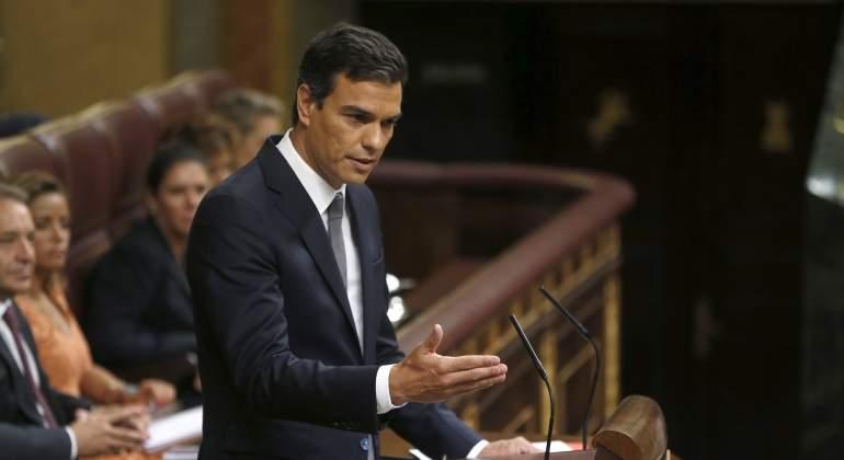 pedro-sanchez-31agosto-debate-efe.jpg