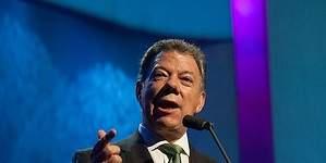 Santos reporta que llegaron 445 propuestas para nuevo acuerdo de paz con las Farc
