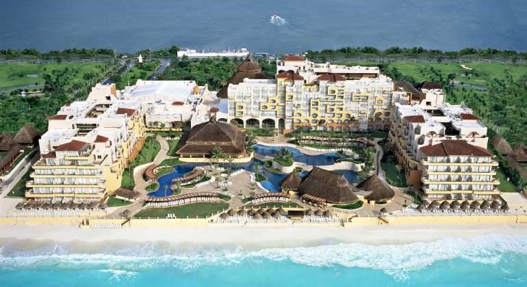 cancun-fiesta-americana-condesa-770.jpg