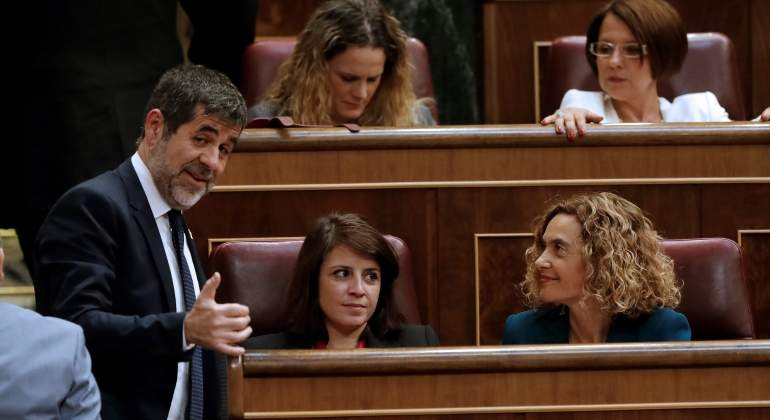 dbabf802fe65 La rumba en catalán de Rosalía,