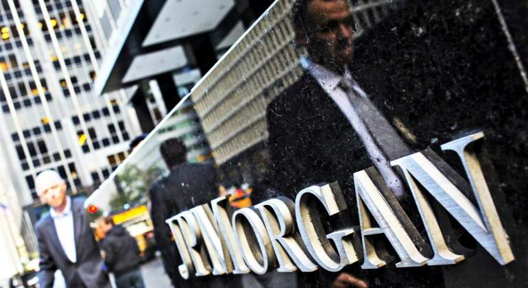 JPMorgan-Chase-770.jpg