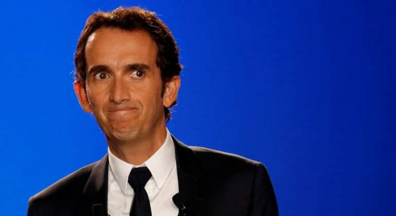 Alexandre-Bompard-consejero-delegado-Carrefour.jpg