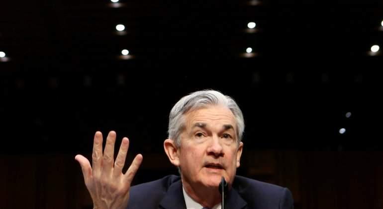 Powell-Senado-Reuters.jpg