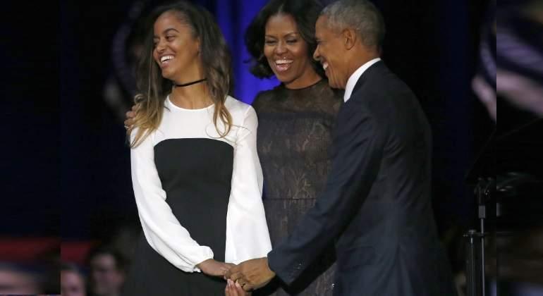 michelle-malia-obama.jpg