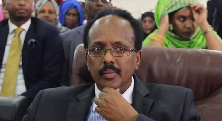 somalia-nuevo-primer-ministro-reuters.jpg