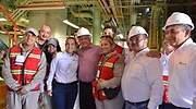 amlo-lideres-sindicales-petroleros.jpg