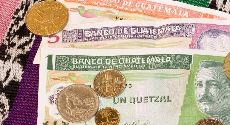 qutzal-guatemala-770-getty.jpg
