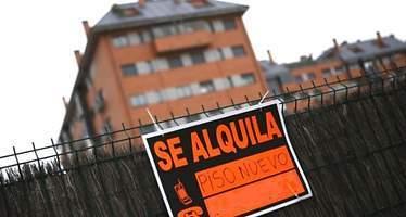 ¿En qué ciudad puede ganar más con el alquiler de su vivienda? La rentabilidad toca máximos