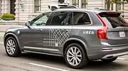 uber-coche-autonomo.01.jpg
