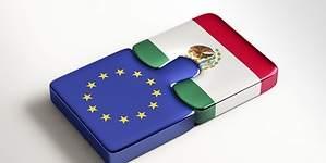 La razón detrás de la iniciativa para congelar el TLC entre México y Europa