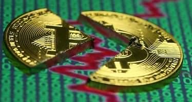 Cinco compañías que se han sumado a la fiebre del bitcoin y el blockchain
