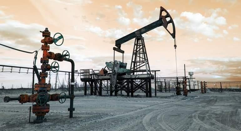 extraccion-petroleo.jpg