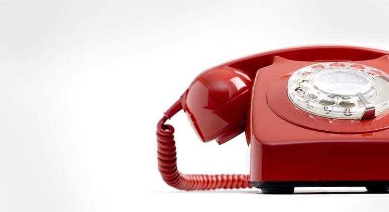 telefono-rojo-dreams.jpg