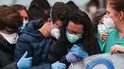 Fallecidos-2-coronavirus-Reuters.JPG