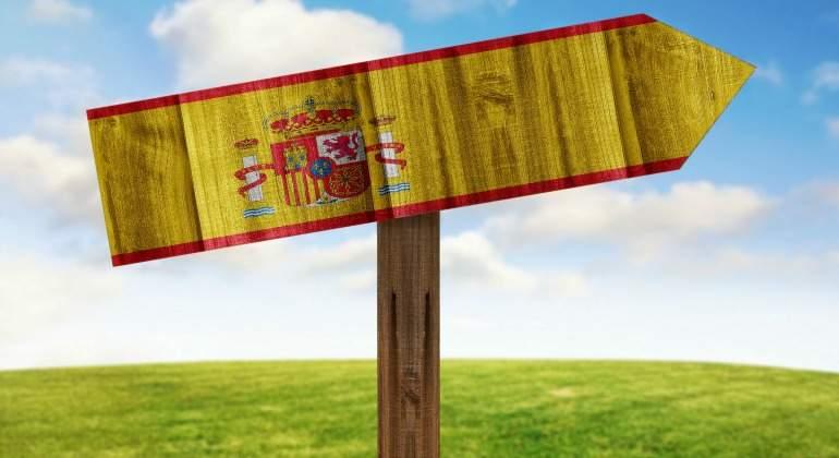 flecha-espana-senal.jpg