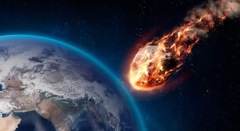 meteorito-tierra-dreamstime.jpg