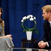 Principe-Harry-Melania-Trump-Invictus-Canada-reuters-770x420.png