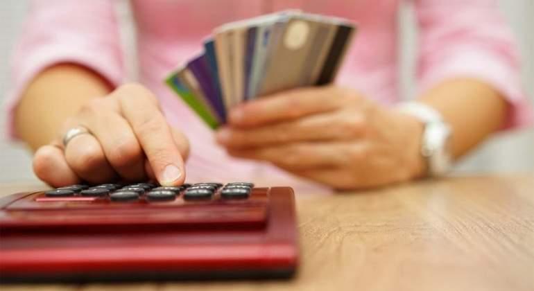 deudas-cuentas-tarjetas-istock-770.jpg
