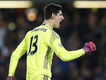 Real Madrid y Chelsea, interesados en cambiarse varios jugadores este verano